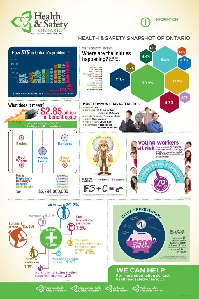 PIP-2013-Info-graphics-posterLR_Finalb