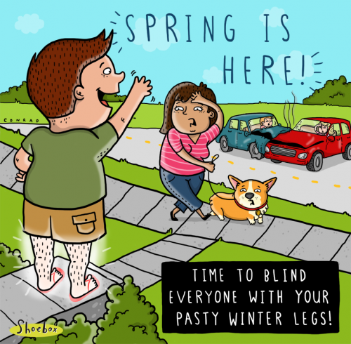 spring-cartoon