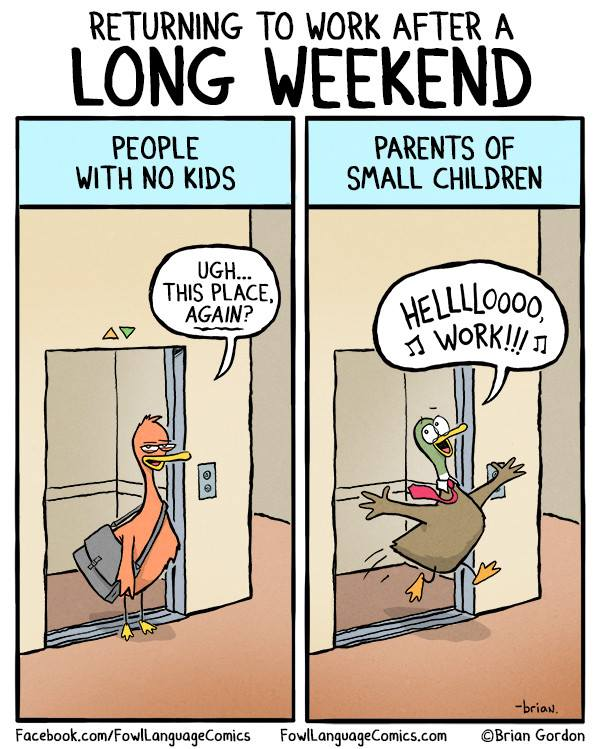 fowllanguagecomics-work-weekend-kids-1503782