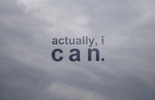 actually-i-can