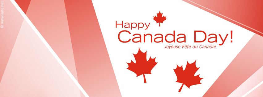 happy-canada-day-facebook-covers-4