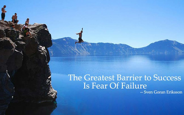 inspirational-quotes-greatest-barrier-of-success