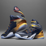 Nike LeBron Flyease Sneakers (http://store.nike.com/us/en_us/pd/zoom-lebron-soldier-9-flyease-basketball-shoe/pid-10327129/pgid-10327127)