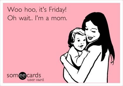 FridayFunny