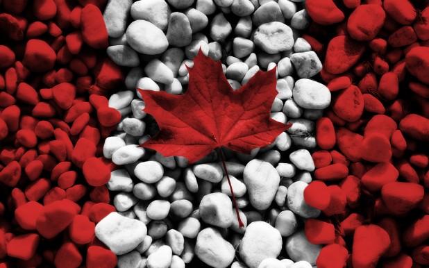 Canada-1440x900-618x386